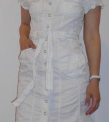 TCM safari haljina NOVO