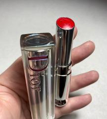 Dior Addict Stellar shine lipstick 859, NOVO