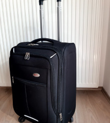 kofer Muy Collection 56cm - Izuzetan