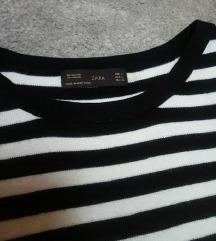 Zara haljina s/m AKCIJA
