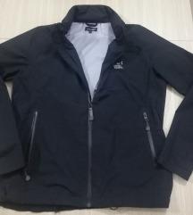 Zenska šuškavac jakna