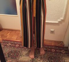 Pantalone 3/4 Sniženje