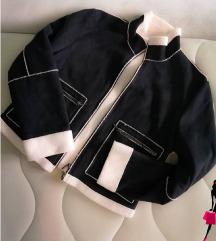 Stefanel jakna 🎀