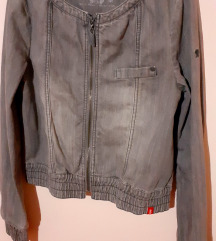 Dzins jaknica EDC
