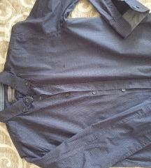 CK muška košulja