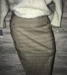 Pepito suknja snizeno 700 do 27.01.