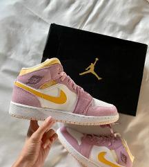 NOVO Air Jordan patike