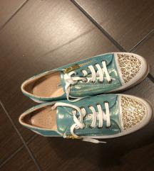 Robert Lenzi cipela-patika