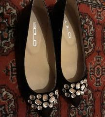 Nove cipele 36 kozne sniz 2000 fixno