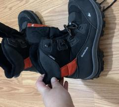 Decije cizme br 37