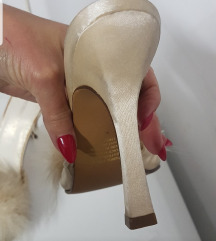 Victoria's secret papucice