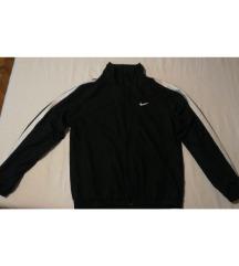 Nike suskavac duks muski original