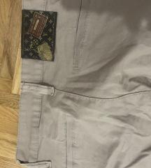 Louis Vuitton pantalone