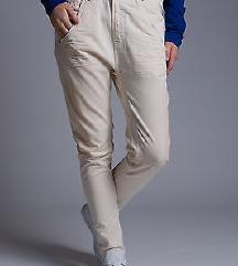 *EKSKLUZIVNO*DIESEL FAYZA pantalone W27 NOVO 180e