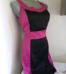 Usco haljina M