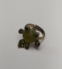 Prsten riba/POKLON