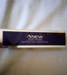 Anew Platinum tretman za predeo oko ociju