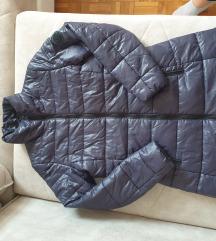 REPLAY jakna original