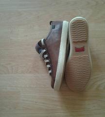 Zenske cipele/patike
