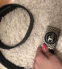 Chanel kais NOV