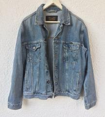 Wrangler Authentic Western teksas jakna