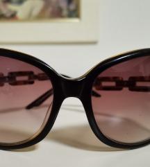 Original Bvlgari sunčane naočare