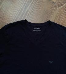 Emporio Armani original teget majica