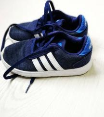 Adidas br 27