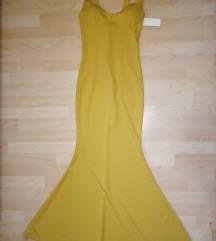 Sirena haljina NOVO