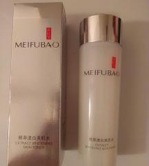 Meifubao toner za negu kože