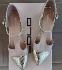 Solo cipele