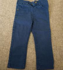 Koton pantalonice 86-92 cm
