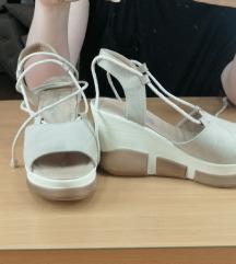 Letnje sandale