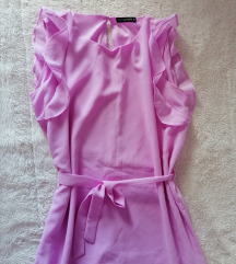 Terranova lavanda haljina