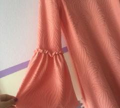 NOVA haljinica sa etiketom SNIZENA!