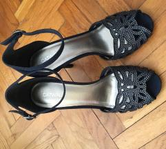 Nove cipele 41