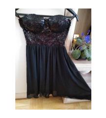 Tally weijl dress  XS🖤