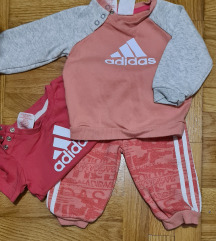 Adidas za devojcice original