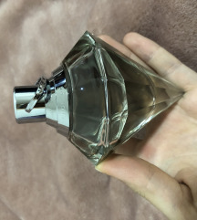 Chopard WISH parfem