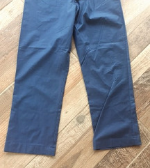 Plave pantalone S/M