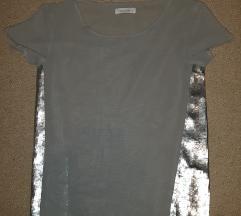 Calliope siva bluza samo 300 din, 2 za 500