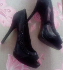 Cipele 40,Bershka