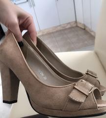 RASPRODAJA! Elegantne cipele