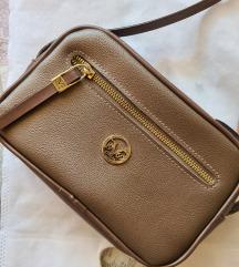 💥mala bronzana torbica VERSACE 19•69 ITALIA💥