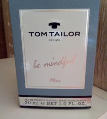 Tom Tailor Be Mindful man..%%%