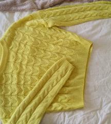 Ženski džemperčić