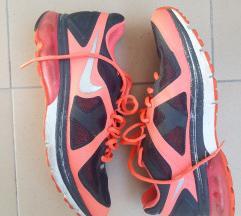 Original Nike airmax patike
