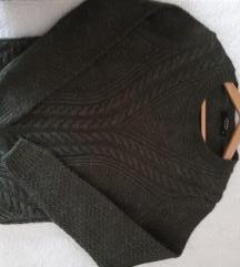 LCW CASUAL knitwear