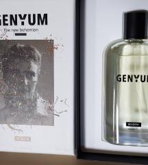 Genyum Sculptor parfem, original