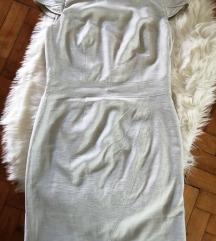 Betty Barclay haljina xl